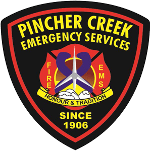 Pincher Creek Emergency Services